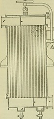 "Image from page 323 of ""Cane sugar; a textbook on the agriculture of the sugar cane, the manufacture of cane sugar, and the analysis of sugar-house products"" (1921)"