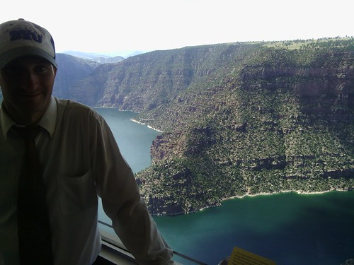 July 13 2014 Flaming Gorge area (13)
