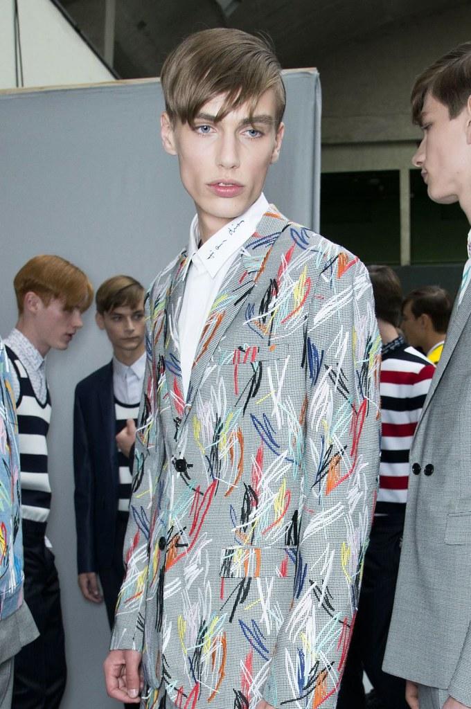 Marc Schulze3090_1_SS15 Paris Dior Homme(fashionising.com)