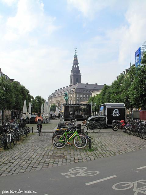 copen_bikes_web