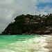 Punta Bunga Beach - Boracay