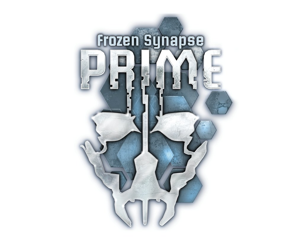 FSPrime_Logo(white)
