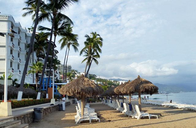 puerto-vallarta-beach