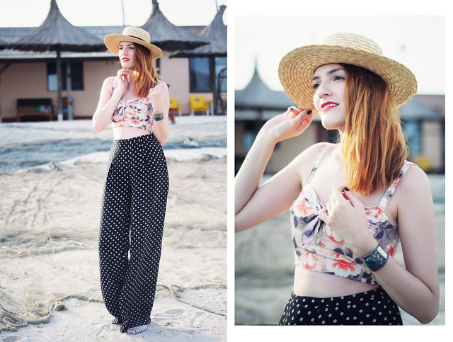 Retro_40s_beach_outfit (3)