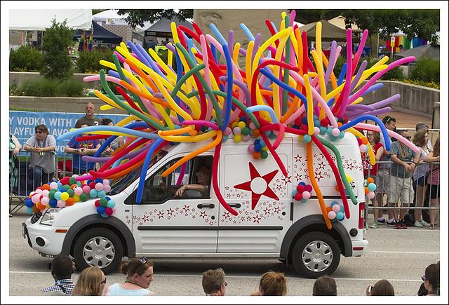 Pridefest Parade 2014-06-29 7