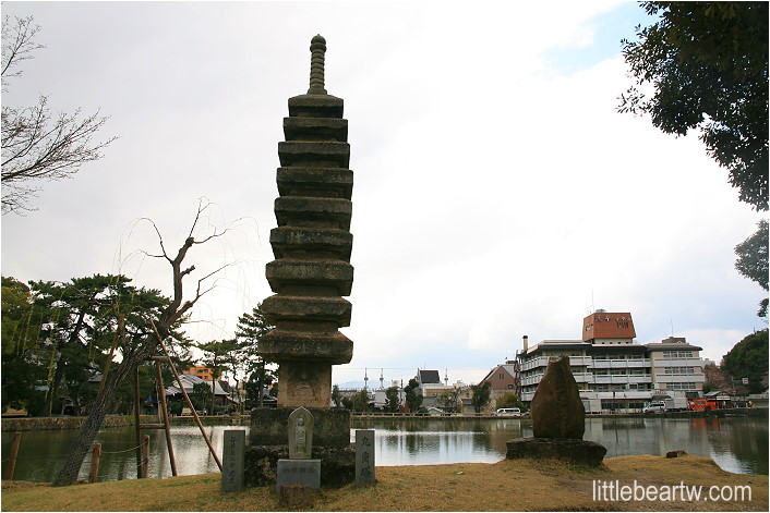 興福寺-31