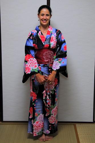 Yukata Outing 014r
