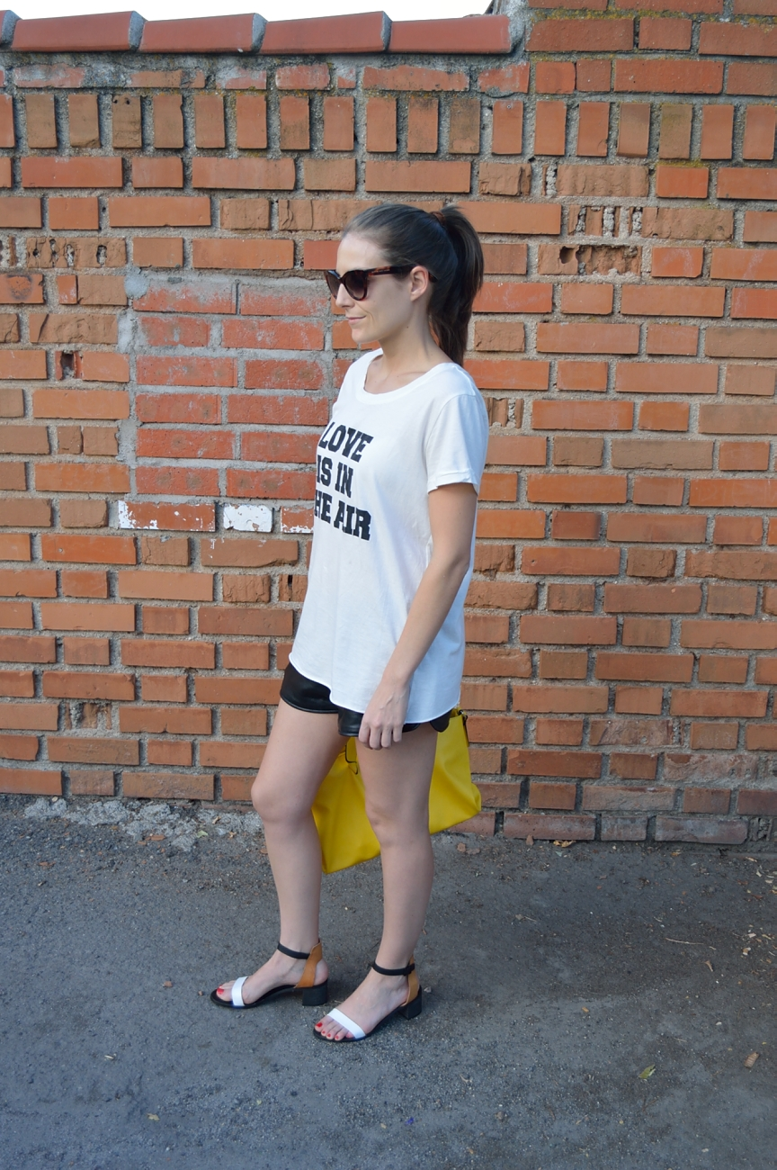 lara-vazquez-mad-lula-fashion-trends-tee-sms-effortless-look