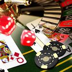 casino-05-1024x768