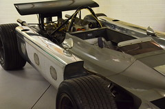 race car, automobile, automotive exterior, vehicle, open-wheel car, formula one car, land vehicle, chassis, sports car,