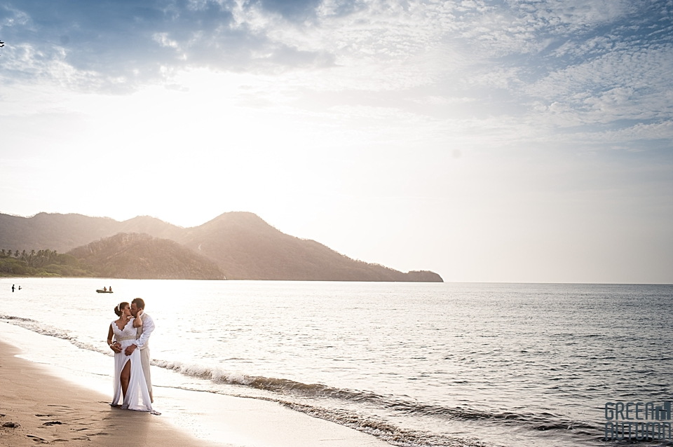 Destination Wedding Photographer Costa Rica South America 0282