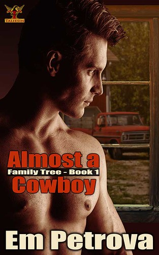 Almost_a_Cowboy-Em_Petrova