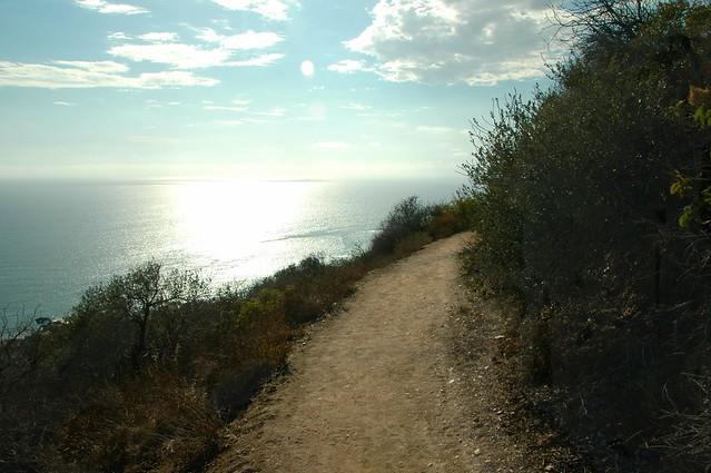 Toovet Trail