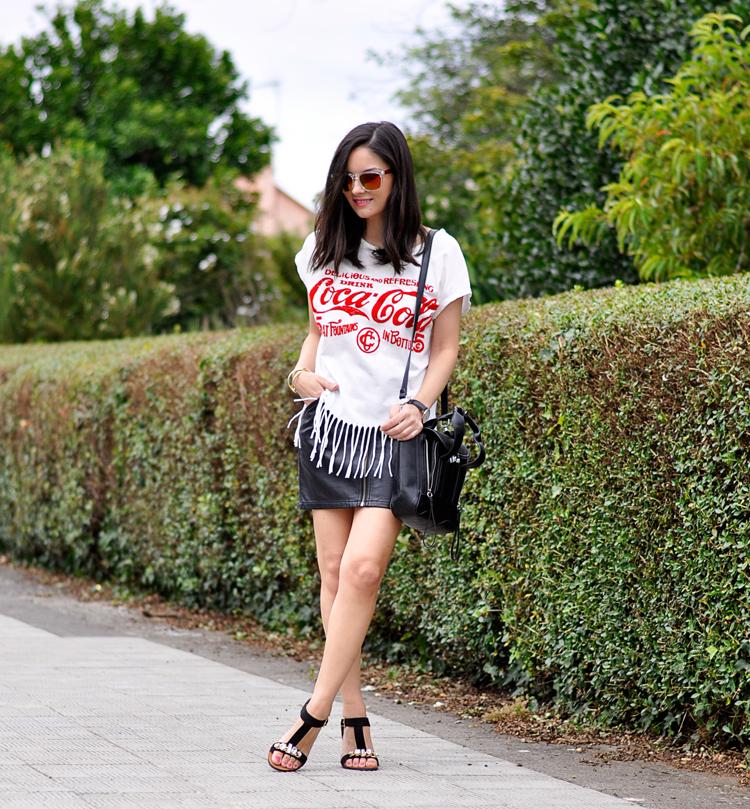 Coca Cola Tee_04