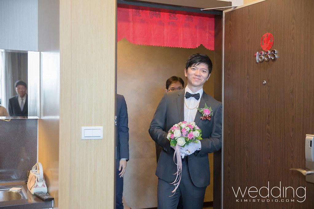2014.05.25 Wedding-019