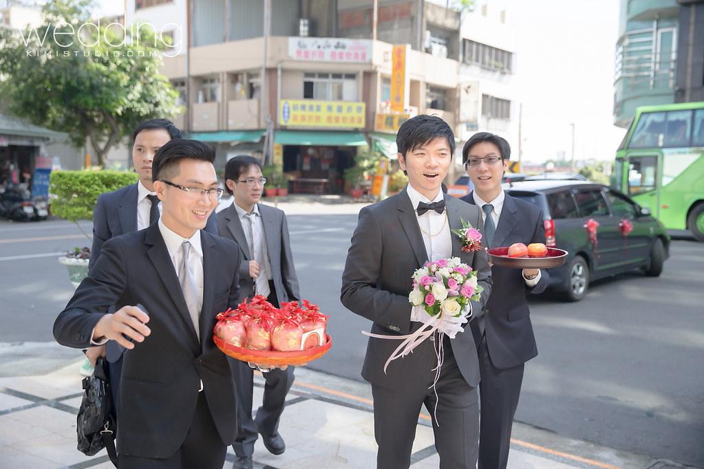 2014.05.25 Wedding-014