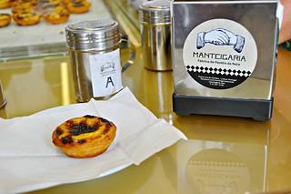http://hojeconhecemos.blogspot.com/2014/08/eat-manteigaria-lisboa-portugal.html