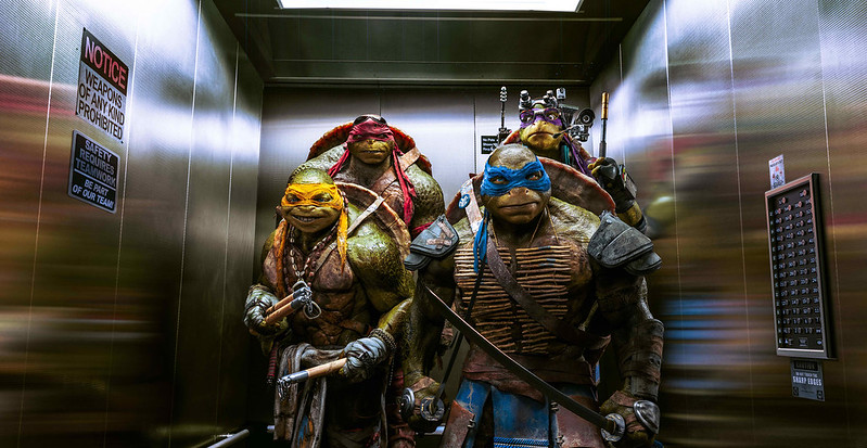 teenage-mutant-ninja-turtles-2014-michael-bay-elevator