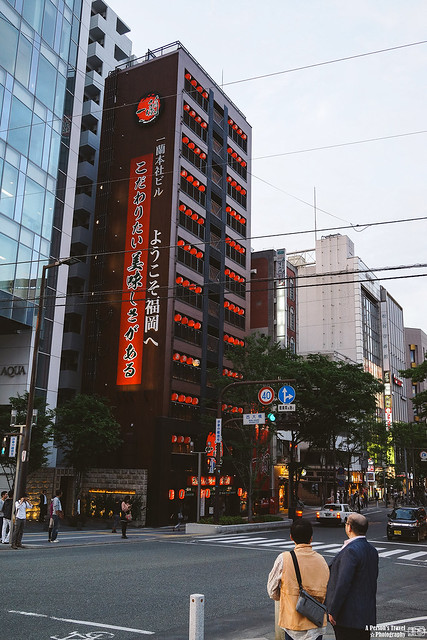 2014_Summer_SanyoArea_Japan_CH2_EP3-17