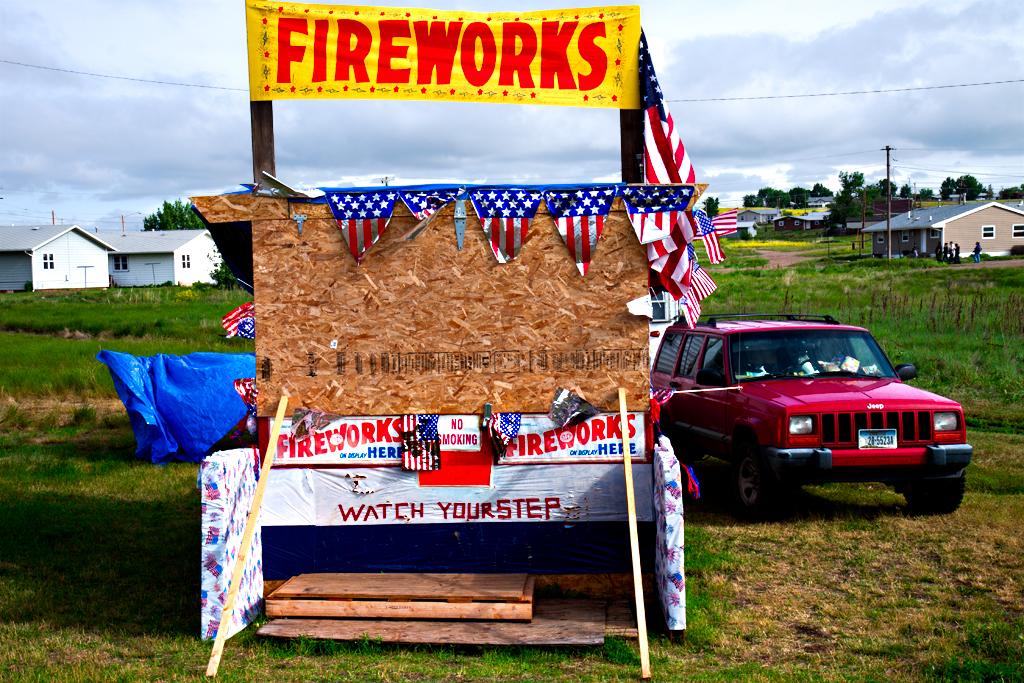 FIREWORKS-in-6-14--Wolf-Point