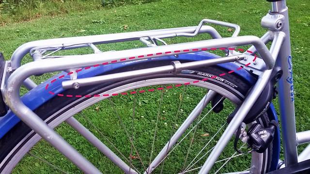 Goldengelchen_Fahrradtaschenhalterung01
