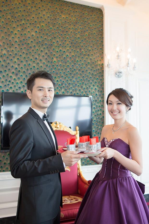 婚禮攝影,台北101,taipei101,頂鮮101,台北婚攝,優質婚攝推薦,婚攝李澤,宜蘭婚攝_054