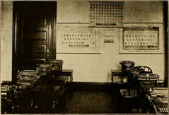 "Image from page 131 of ""West Virginia Wesleyan College Catalog: 1909"" (1909)"