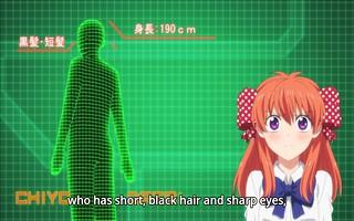 Gekkan Shoujo Episode 4 Image 55