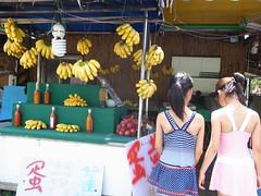 20140708-買蛋蕉-1