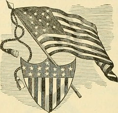 "Image from page 457 of ""Our greater country; being a standard history of the United States from the discovery of the American continent to the present time .."" (1901)"