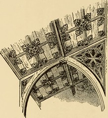 "Image from page 373 of ""Painting, sculpture, and architecture as representative arts : an essay in comparative aesthetics"" (1909)"
