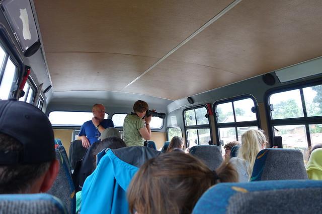 140623 Inside Bus