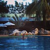 Pool time  #pool #piscina #wetiga #bonito #ms #matogrossodosul