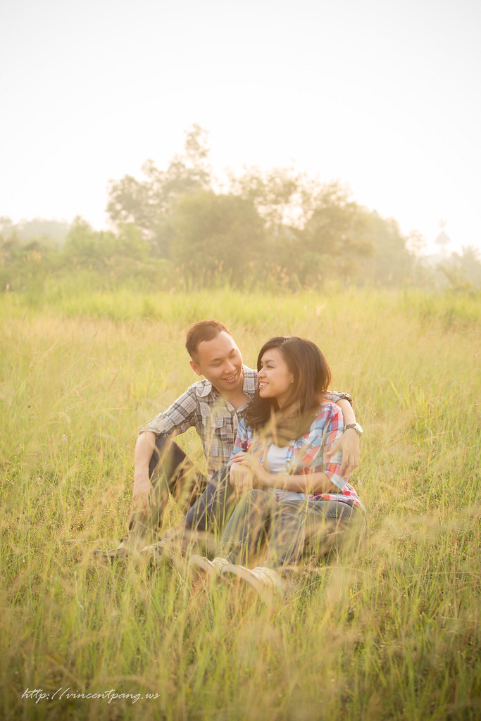 pre-wedding, wedding photographer malaysia, freelance wedding photographer, kl wedding photographer