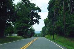 08.06.2014 :: scenic drive