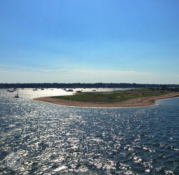 Southampton6
