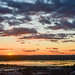 September Sunsets by Corey Templeton