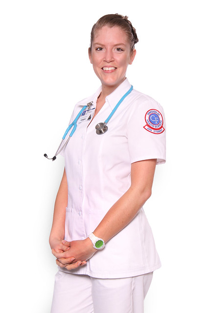 CF_Health_Nursing_2014