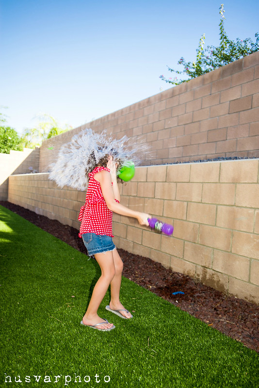 in_the_know_mom water balloon baseball