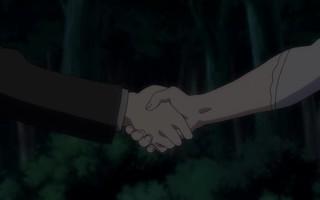 Kuroshitsuji Episode 5 Image 28