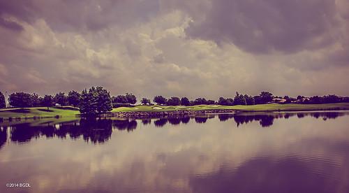 "reflection landscape shoot florida sarasota anything stormyweather week4 lakewoodranch 7daysofshooting saturday"" nikond7000 afsnikkor18105mm13556g bgdl lightroom5"