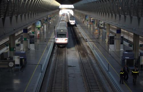 Estação Santa Justa