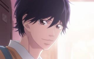 Ao Haru Ride Episode 6 Image 47