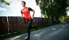 55 důvodů, proč milovat běh