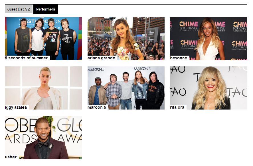 MTV_VMAs2014-Performers