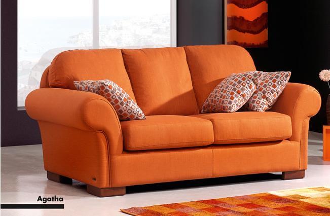 Novatel sof s fabricante de muebles tapizados y sof s - Tapizados para muebles ...