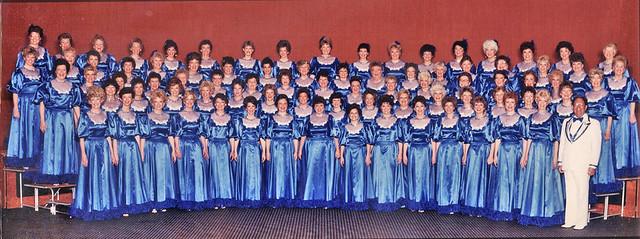 1985-MissionViejo