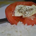 Tomate Recheado (6)