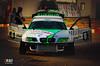 BMW E46 Single Turbo 1JZ