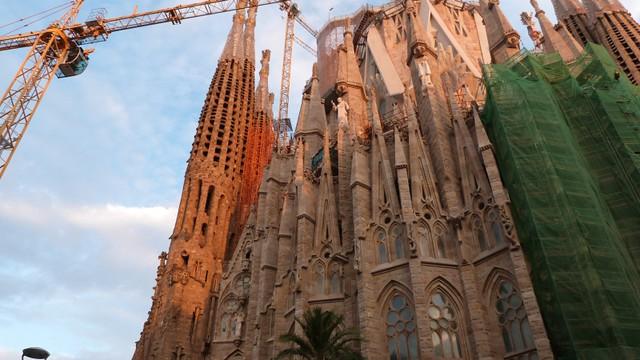 Barcelona307